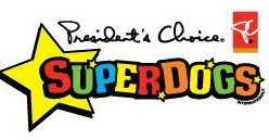 President's Choice SuperDogs
