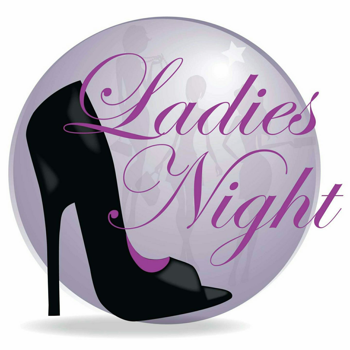 Ladies Night Quarter Auction 2017