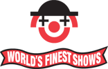 World's Finest Shows