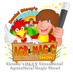 Agri-Magic