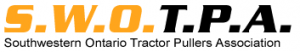 Southwestern Ontario Truck & Tractor Pull
