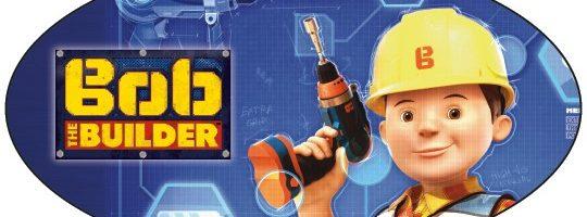 Bob The Builder Live Show