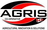 AGRIS Co-op