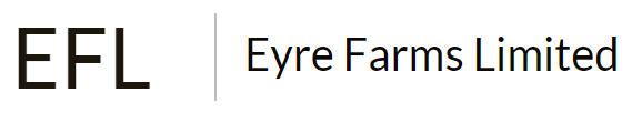 Eyre Farms Limited