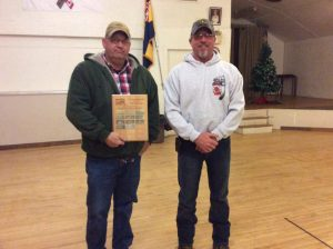 Brigden Fair wins SWOTPA pull of the year