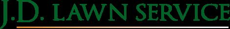 J.D. Lawn Service