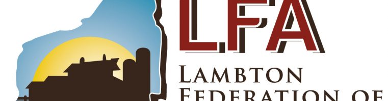 Sarnia-Lambton Federal All Candidate's Meeting