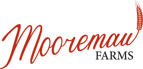 Mooremaw Farms