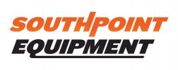 Southpoint Equipment