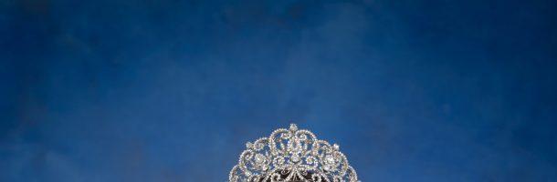 Eve Pettit crowned 2018/19 Ambassador