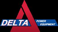 Delta Power Equipment