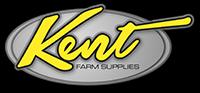 Kent Farm Supplies