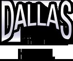 Dallas Haul