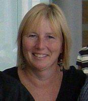 Michelle Evanitski