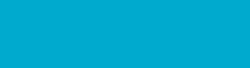 Ontario's Blue Coast Logo