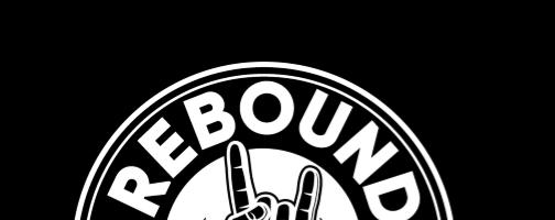 Rebound Rocks