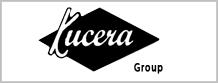 Kucera Group