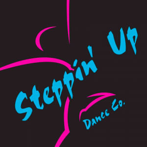 Steppin' Up Dance Co.